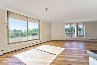 Photo 8: 604 629 Royal Avenue SW in Calgary: Upper Mount Royal Apartment for sale : MLS®# A1132181