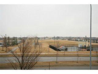 Photo 28: 223 69 SPRINGBOROUGH Court SW in Calgary: Springbank Hill Condo for sale : MLS®# C4002803