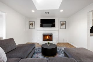 Photo 10: LA MESA House for sale : 5 bedrooms : 7956 Lava Ct