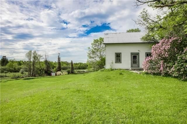 Main Photo: 6196 Ravenshoe Road in Georgina: Baldwin House (2-Storey) for sale : MLS®# N3947433