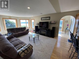 Photo 13: 6158 LAKESHORE DRIVE in Horse Lake: House for sale : MLS®# R2608482