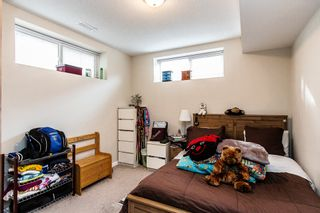 Photo 17: 9 8675 209th Steet in THE SYCAMORES: Walnut Grove House for sale ()
