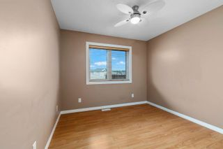 Photo 14: 6309 47 Street: Cold Lake House for sale : MLS®# E4248564