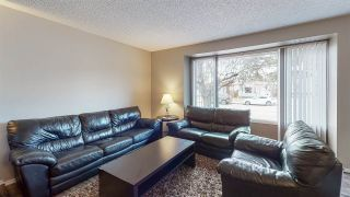 Photo 4: 15707 84 Street in Edmonton: Zone 28 House for sale : MLS®# E4239465