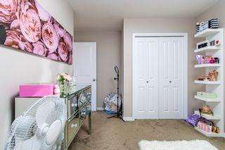 Photo 19: 2 10417 69 Avenue in Edmonton: Zone 15 Condo for sale : MLS®# E4227081