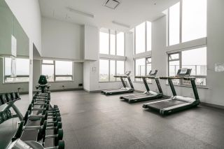 Photo 27: 1002 5470 ORMIDALE STREET in Vancouver: Collingwood VE Condo for sale (Vancouver East)  : MLS®# R2606522