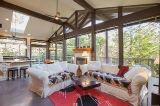 Photo 53: 1338 Pacific Rim Hwy in : PA Tofino House for sale (Port Alberni)  : MLS®# 872655