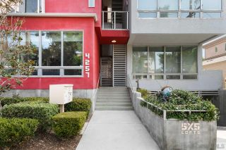 Photo 29: HILLCREST Condo for sale : 2 bedrooms : 4257 3Rd Ave #5 in San Diego