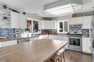 Photo 17: 4494 Marsden Rd in : CV Courtenay West House for sale (Comox Valley)  : MLS®# 861024
