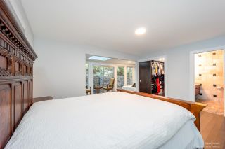 Photo 17: 4066 NORWOOD Avenue in North Vancouver: Upper Delbrook House for sale : MLS®# R2614704