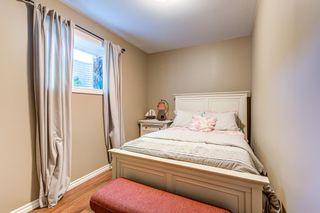 Photo 32: 55 LONGVIEW Drive: Spruce Grove House for sale : MLS®# E4262960