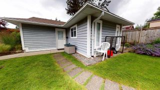 Photo 23: 776 E 15TH Street in North Vancouver: Boulevard House for sale : MLS®# R2592741
