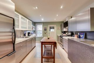 Photo 8: 251 Crawford Street in Toronto: Trinity-Bellwoods House (2 1/2 Storey) for sale (Toronto C01)  : MLS®# C4985233