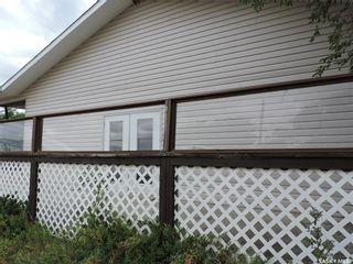 Photo 6: 221 1st Avenue North in Sturgis: Multi-Family for sale : MLS®# SK870138