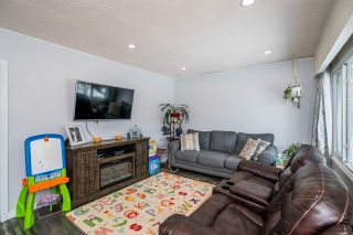 Photo 3: 393 IRWIN Street in Prince George: Central House for sale (PG City Central (Zone 72))  : MLS®# R2542922