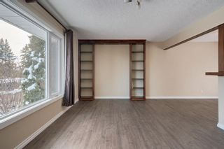 Photo 8: 6139 Buckthorn Road NW in Calgary: Thorncliffe Detached for sale : MLS®# A1070955