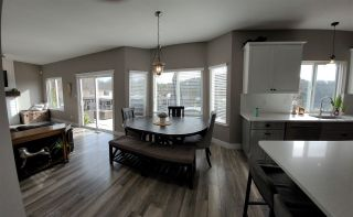 Photo 7: 35560 CATHEDRAL Court in Abbotsford: Abbotsford East House for sale : MLS®# R2549799