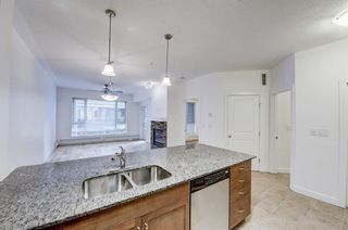 Photo 11: 211 35 Inglewood Park SE in Calgary: Inglewood Apartment for sale : MLS®# A1149427