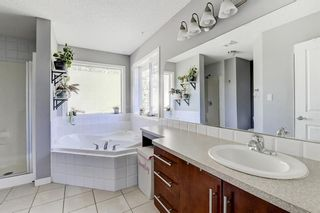 Photo 26: 517 Kincora Bay NW in Calgary: Kincora Detached for sale : MLS®# A1124764