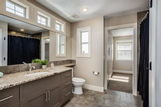 Photo 17: 917 Channelside Road SW: Airdrie Detached for sale : MLS®# A1086186