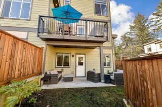 Photo 20: 2205 Echo Valley Rise in : La Bear Mountain Row/Townhouse for sale (Langford)  : MLS®# 867125