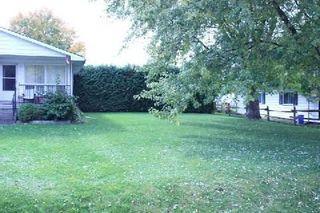 Photo 6: 89 Ninth Street in Brock: Beaverton House (Bungalow-Raised) for sale : MLS®# N3042467