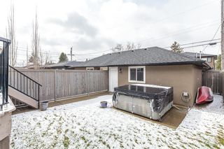 Photo 35: 4935 21 Avenue NW in Calgary: Montgomery Semi Detached for sale : MLS®# A1095346