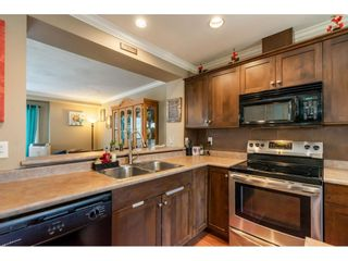 """Photo 13: 9 8880 NOWELL Street in Chilliwack: Chilliwack E Young-Yale Townhouse for sale in """"Parkside Place"""" : MLS®# R2607248"""