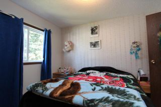 Photo 8: 12 BIG SPRINGS Drive SE: Airdrie Residential Detached Single Family for sale : MLS®# C3626239