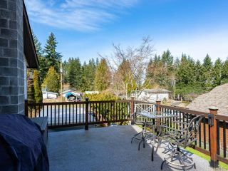 Photo 31: 2480 Mabley Rd in COURTENAY: CV Courtenay West House for sale (Comox Valley)  : MLS®# 835750