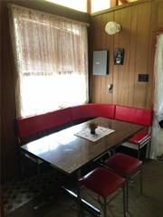 Photo 4: 19 River Drive in Lac Du Bonnet: Single Family Detached for sale : MLS®# 1932396