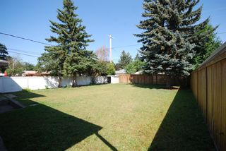 Photo 3: 3316 36 Avenue SW in Calgary: Rutland Park Detached for sale : MLS®# A1139322