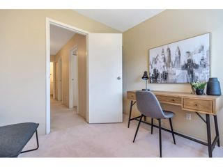 Photo 22: 3442 Nairn Avenue in Vancouver: Champlain Heights Townhouse for sale (Vancouver East)  : MLS®# R2603278