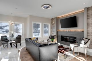 Photo 19: 93 Hampstead Mews NW in Calgary: Hamptons Detached for sale : MLS®# A1061940