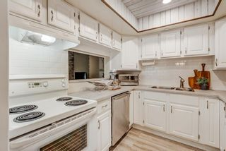 Photo 8: 104 3719B 49 Street NW in Calgary: Varsity Apartment for sale : MLS®# A1129174