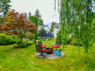 Photo 51: 623 Holm Rd in CAMPBELL RIVER: CR Willow Point House for sale (Campbell River)  : MLS®# 820499