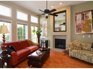 """Photo 4: 22370 47A Avenue in Langley: Murrayville House for sale in """"Upper Murrayville"""" : MLS®# F1407646"""