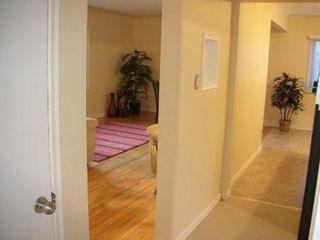 Photo 12: 10543 - 42 STREET: House for sale (Gold Bar)  : MLS®# e3138846