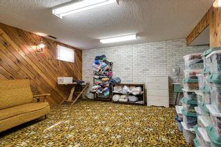 Photo 19: 489 St Joseph Avenue West in St Pierre-Jolys: R17 Residential for sale : MLS®# 202007491