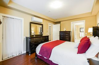 "Photo 26: 118 12635 190A Street in Pitt Meadows: Mid Meadows Condo for sale in ""CEDAR DOWNS"" : MLS®# R2529181"