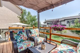 Photo 41: 174 EVERWILLOW Close SW in Calgary: Evergreen House for sale : MLS®# C4130951