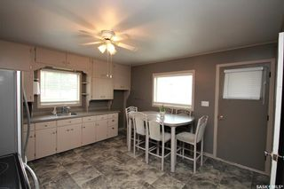 Photo 7: 272 22nd Street in Battleford: Residential for sale : MLS®# SK851531