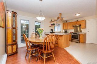 Photo 10: 2881 Young Pl in VICTORIA: La Glen Lake Half Duplex for sale (Langford)  : MLS®# 780150