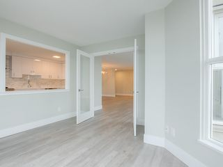 Photo 10: 603 1250 QUAYSIDE DRIVE in New Westminster: Quay Condo for sale : MLS®# R2347094
