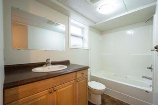 Photo 19: 13408 129 Avenue in Edmonton: Zone 01 House for sale : MLS®# E4255645