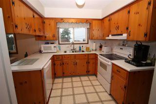 Photo 8: 5104 BETTY Road in Sechelt: Sechelt District House for sale (Sunshine Coast)  : MLS®# R2523102