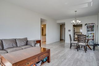 Photo 4: 2201 6521 BONSOR Avenue in Burnaby: Metrotown Condo for sale (Burnaby South)  : MLS®# R2528152