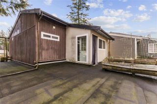 Photo 27: 3015 MAPLEBROOK Place in Coquitlam: Meadow Brook House for sale : MLS®# R2541391