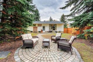 Photo 36: 2836 12 Avenue NW in Calgary: St Andrews Heights Detached for sale : MLS®# A1093477