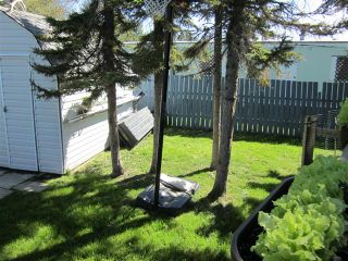 Photo 17: #16, 810 56 Street: Edson Mobile for sale : MLS®# 31766